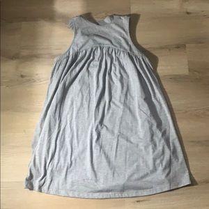 ASOS babydoll dress